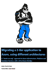 Efficiently Migrating to Azure