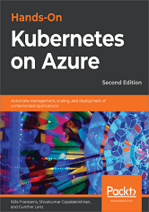 Hands On Kubernetes on Azure -FREE